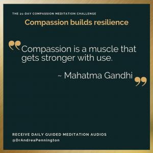 Day 10 Gandhi