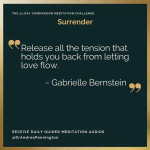 Day 8 Gabby Bernstein